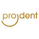 ProDent - Dr.med.dent. Nairizi